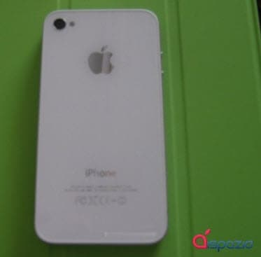 iphone4weiss4