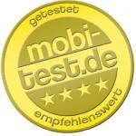 mobi-test.de-Gütesiegel-300x300