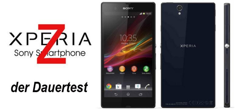 Sony-Xperia-Z-Banner