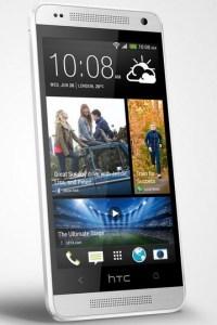 HTC One mini_4