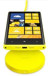 Nokia DT-601_2