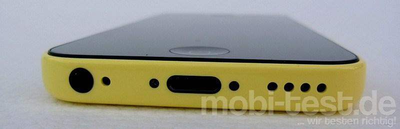iPhone 5C Details (6)