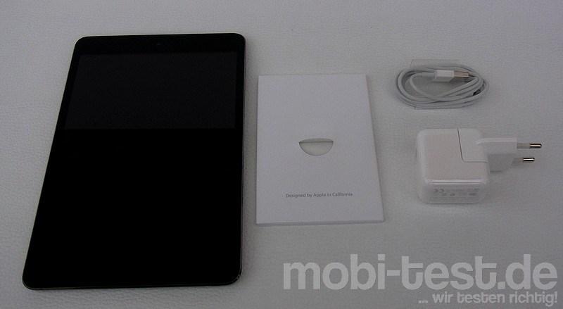 iPad Mini 2 Retina Unboxing (2)