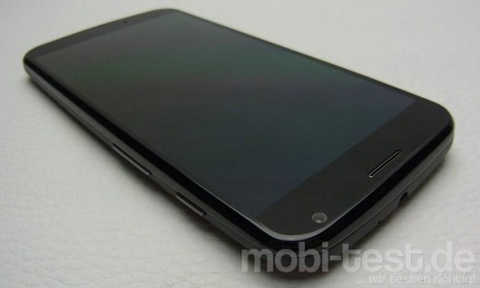 Motorola Moto X Details (14)