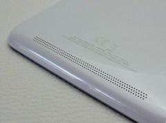 ASUS MeMo Pad HD 8 Details (11)