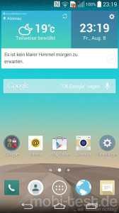 LG G3 Screenshots (3)