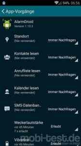 OnePlus One Screenshots (21)
