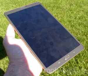 Samsung Galaxy Tab S 8.4 4G Display (9)