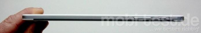 Huawei MediaPad M1 8.0 Hands-On (6)