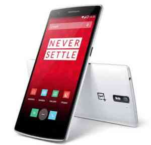 OnePlus-One-Banner
