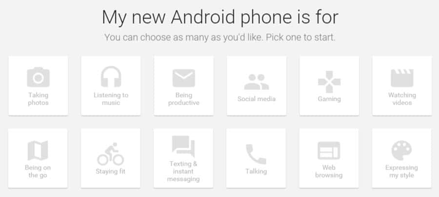 Android Which Phone_1