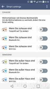 LG G4 Tipps und Tricks (18)