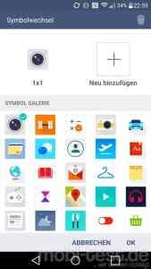 LG G4 Tipps und Tricks (7)