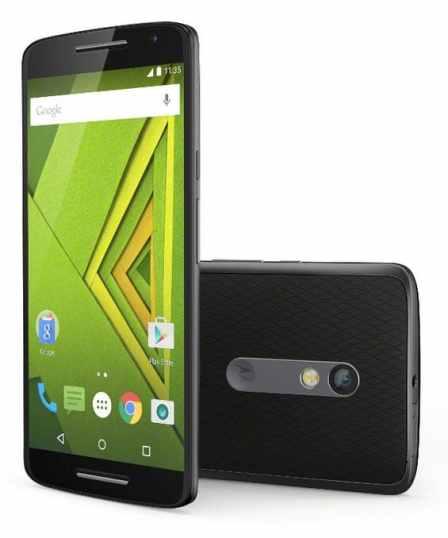 Motorola Moto X Play_2