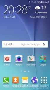 Samsung Galaxy S6 Screenshots (12)