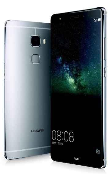 Huawei Mate S (19)