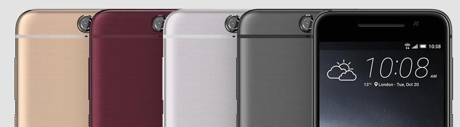 HTC One A9_1