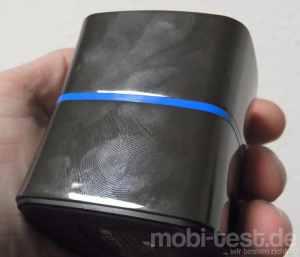 EC Technology Best 5W Bluetooth Lautsprecher (1)