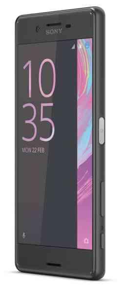 Sony Xperia X (12)