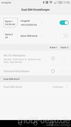 Huawei Mate 8 Screenshots (30)