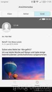 Huawei Mate 8 Screenshots (37)