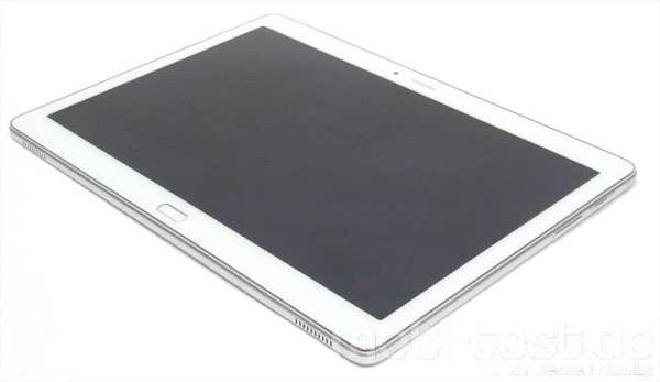 Huawei MediaPad M2 10.0 Details (20)