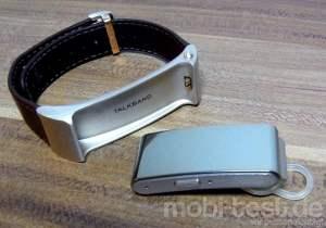 Huawei Talkband B2 (6)