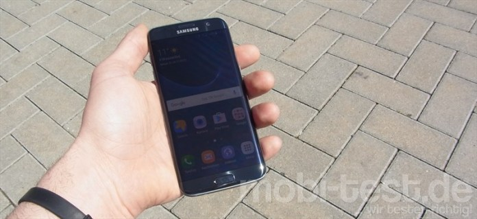 Samsung Galaxy S7 Edge Display (1)