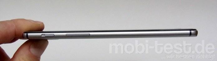 OnePlus 3 Hands-On (8)