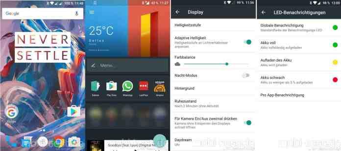 OnePlus 3 Screenshots (48)