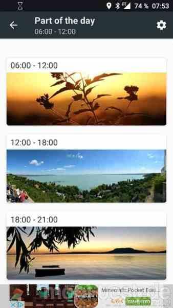 smart-wallpaper-app