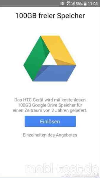 htc-10-tipps-und-tricks-36