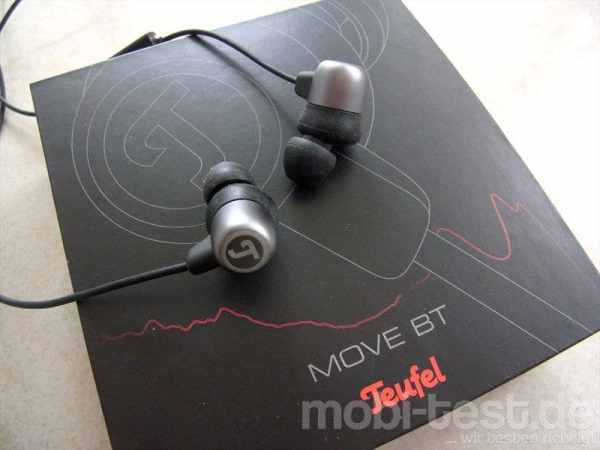Teufel Move BT (1)