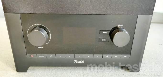 Teufel Radio 3sixty (3)