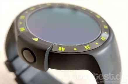Ticwatch S (5)