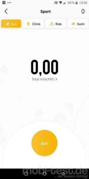 Lenovo Watch 9 Test (15)