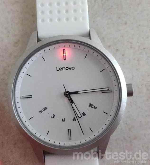 Lenovo Watch 9 Test (3)