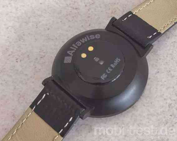 Alfawise S2 Smart Watch (8)
