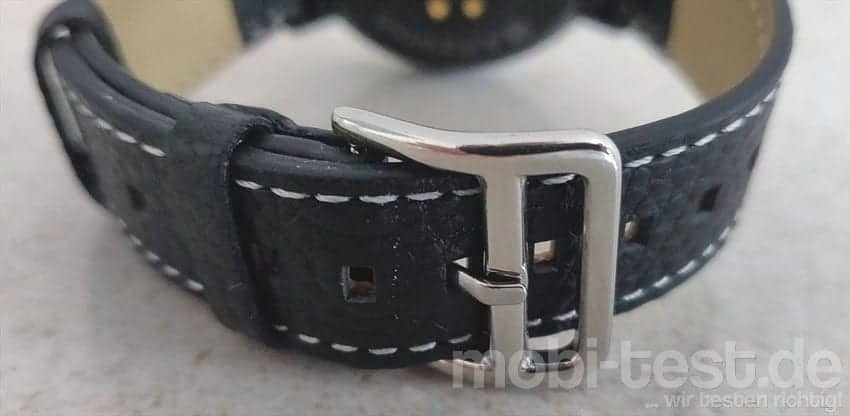 Alfawise S2 Smart Watch (9)