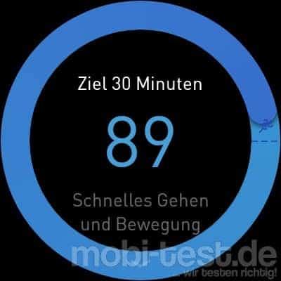 Mobvoi Ticwatch Pro Test Watchface (5)