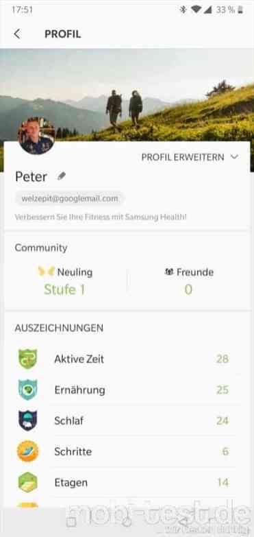 Samsung Galaxy Watch (25)