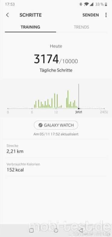 Samsung Galaxy Watch (29)