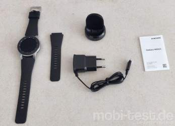 Samsung Galaxy Watch (4)