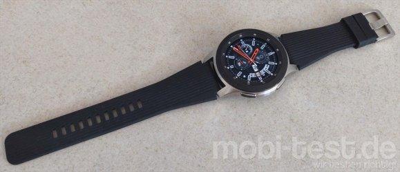 Samsung Galaxy Watch (5)