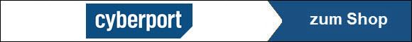 Roborock S7 günstig bei Cyberport kaufen*