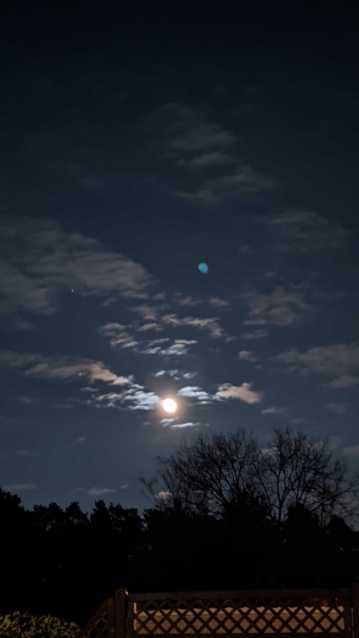 PXL_20201203_192130867.NIGHT