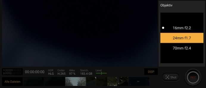 Screenshot_20201020-110032