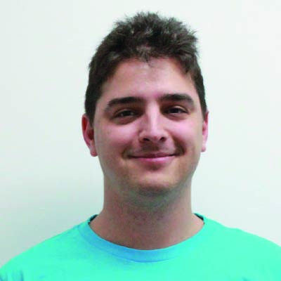 Paulo Born