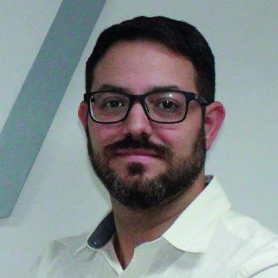 Renato Segui
