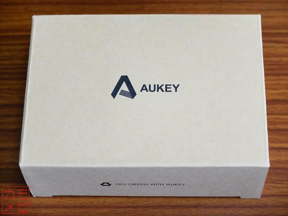 aukey_EP-B26001